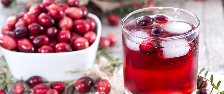 CranberryMojito