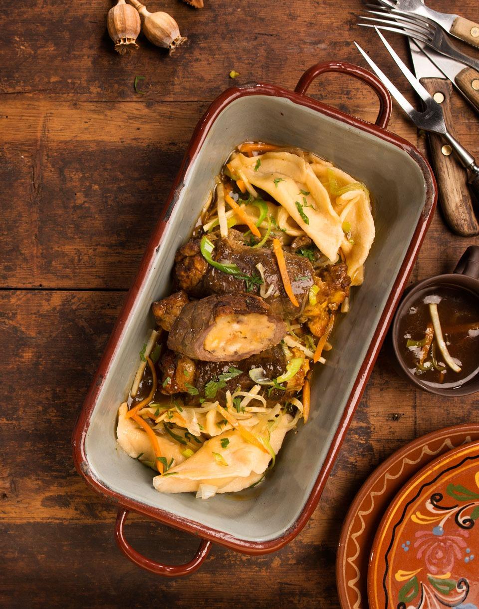 Rindschnitzel-mit-Maronifuellung