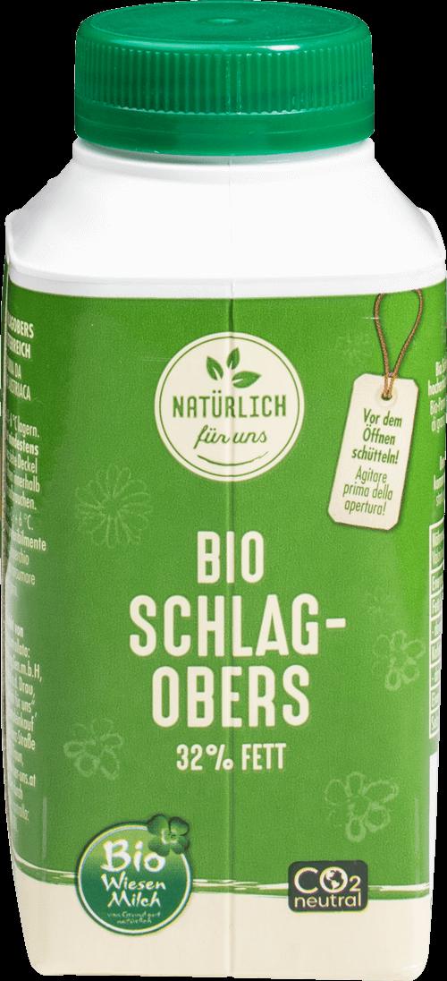 nfu-Bio-Wiesenmilch-Schlagobers-250g