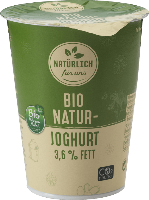 nfu-Bio-Wiesenmilchjoghurt-natur-400g