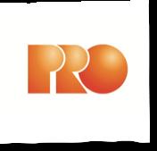pro-kaufland logo